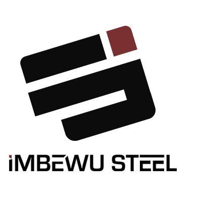 imbewusteeel-logo